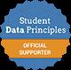 Data Principles
