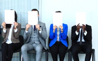 Do You Know How to Spot Lies in Job Interviews?
