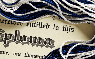 Coming soon…New Degree-Level Matching Enhancements to the Nation's Source for Accurate Degree Data
