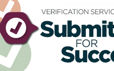 What You Can Do to Speed Up Education Verifications