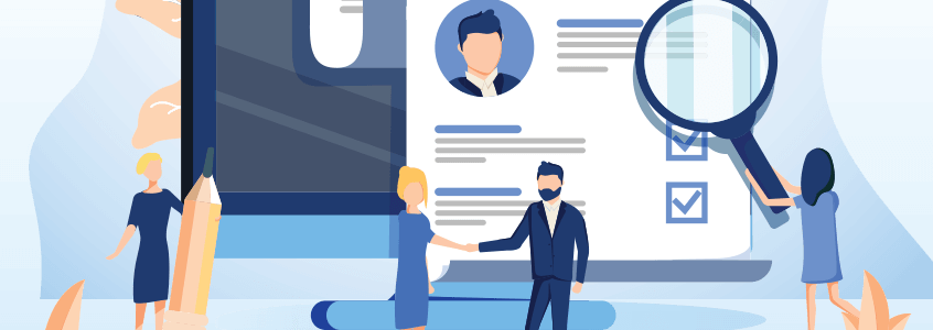 Use Education Reports to Partner with Your Clients in Finding Talent